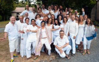 Stage-Tantra_Photo-groupe_web