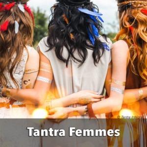 Vignette Tantra Femmes