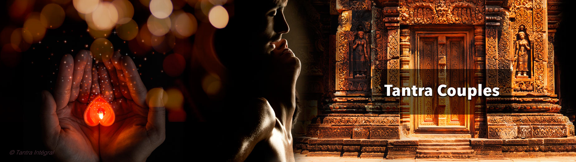 Pano-Stage-Tantra-Couples1