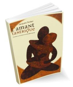 L-Amant-Tantrique_Jacques-Ferber_Couv3D-C