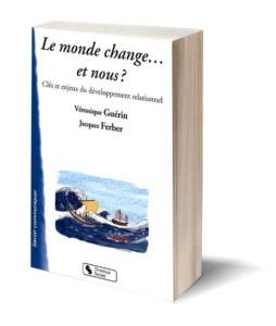 Le-Monde-change_Jacques-Ferber_Couv3D-A