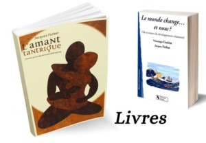Livres-tantrisme-Jacques-Ferber
