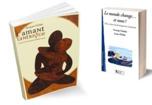 Livres-tantrisme-Jacques-FerberB