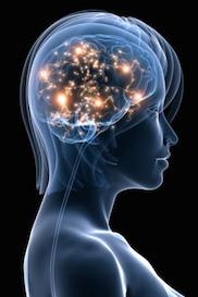 wpid-mind-female-small-2014-12-11-21-00.jpg