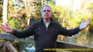 Meditation-Ciel-Terre_web