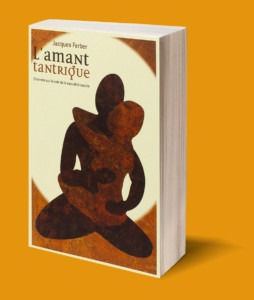 LAmant-Tantrique_Jacques-Ferber_Couv3D-A