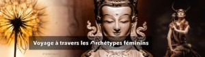 Pano-Stage-Tantra-Femmes_2-Archétypes-feminins