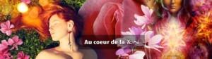 Stage-Tantra-Femmes_Au coeur de la Yoni