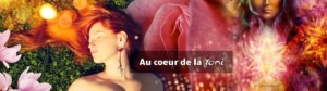 Pano-Stage-Tantra-Femmes_Au coeur de la Yoni