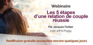 Webinaire_5-Etapes-relation-couple-reussiA