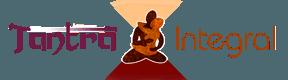 Tantra Intégral Logo