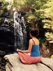 helo-meditation2-225x300