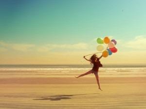 balloons-beach