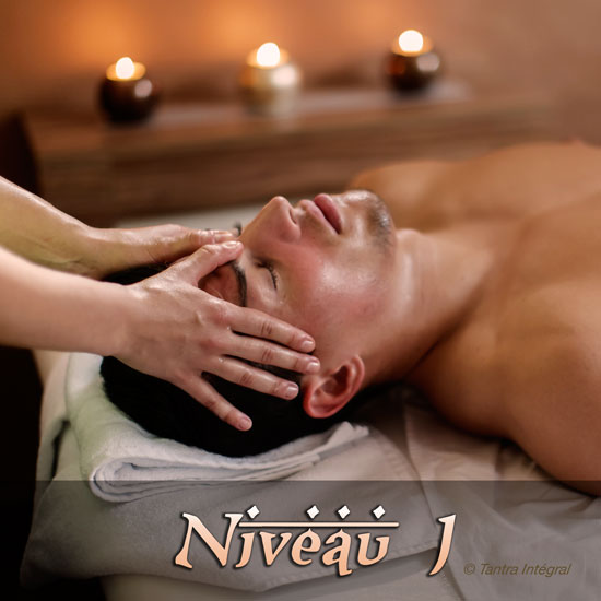Vignette-Formation-Massage-tantrique_Niv1E