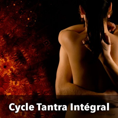 Vignette-Formation-Tantra-IntegralK