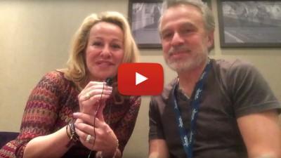 Interview de Jacques Ferber sur le Milieu de Vie