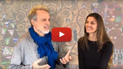 Vidéo Presentation Tantra Integral