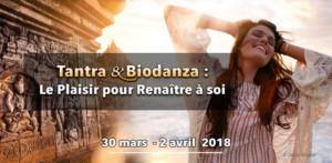 Vignette-Accueil-Tantra-Biodanza1