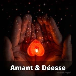 Vignette-Stage-Amant-tantrique-Deesse-Initiatrice1