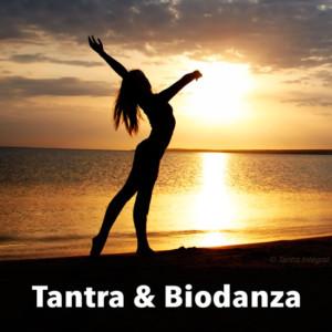 Vignette-Tantra-Biodanza2