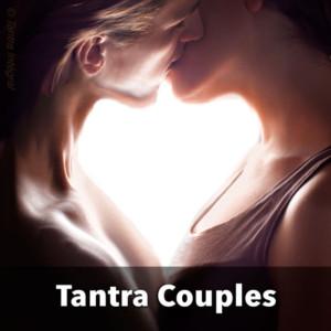 Vignette-Tantra-Couples1