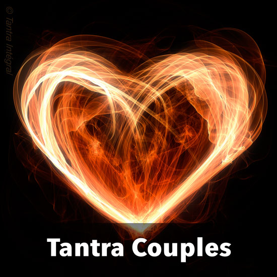 Vignette-Tantra-Couples2
