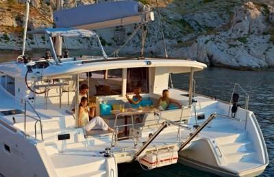 catamaran-croisiere-tantra