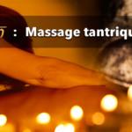 Pano-Formation-Massage-tantriqueZF