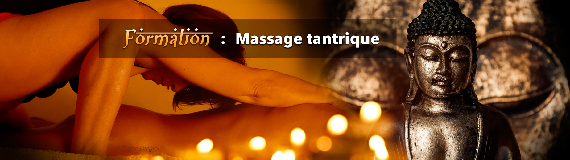 Pano-Formation-Massage-tantriqueZF