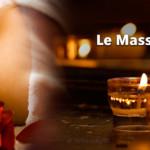 Pano-Massages-tantrique-diversL
