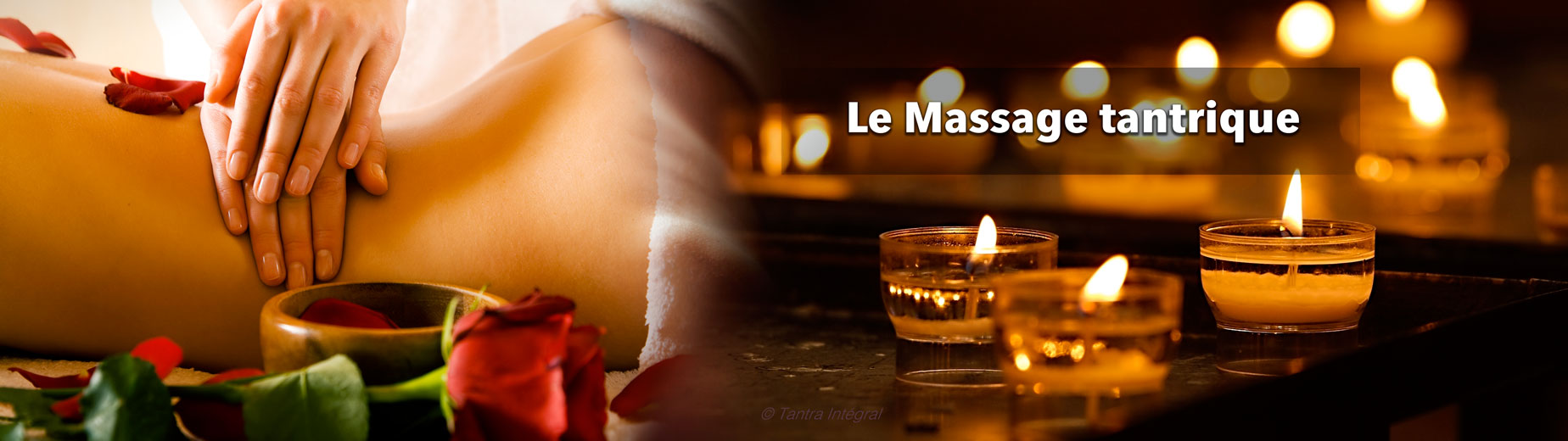 Pano-Massages-tantrique-diversL
