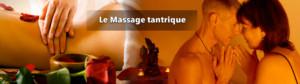 Pano-Massages-tantrique-diversMbis