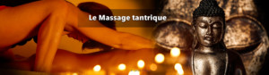Pano-Massages-tantrique-diversS