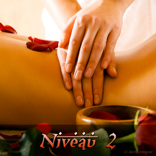 Vignette-Formation-Massage-tantrique_Niv2G