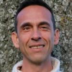 Eric Dor